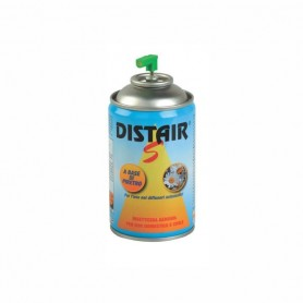 DISTAIR S BOMBOLETTA SPRAY DA 250 ML