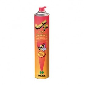 VESPAJET ORMA BOMBOLETTA SPRAY DA 750 ML