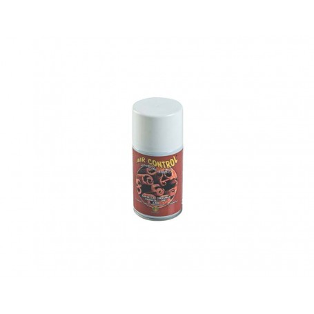 AIR CONTROL DEODORANTE AREOSOL FRAGRANZA CANNELLA ORMA 250 mL