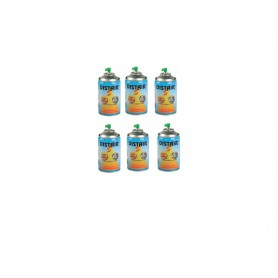 DISTAIR S N.6 BOMBOLETTE SPRAY DA 250 ML