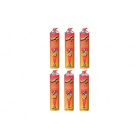 VESPAJET ORMA N. 6 BOMBOLETTE SPRAY DA 750 ML