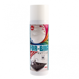 FOR BUG AEROSOL BOMBOLA 500 ML